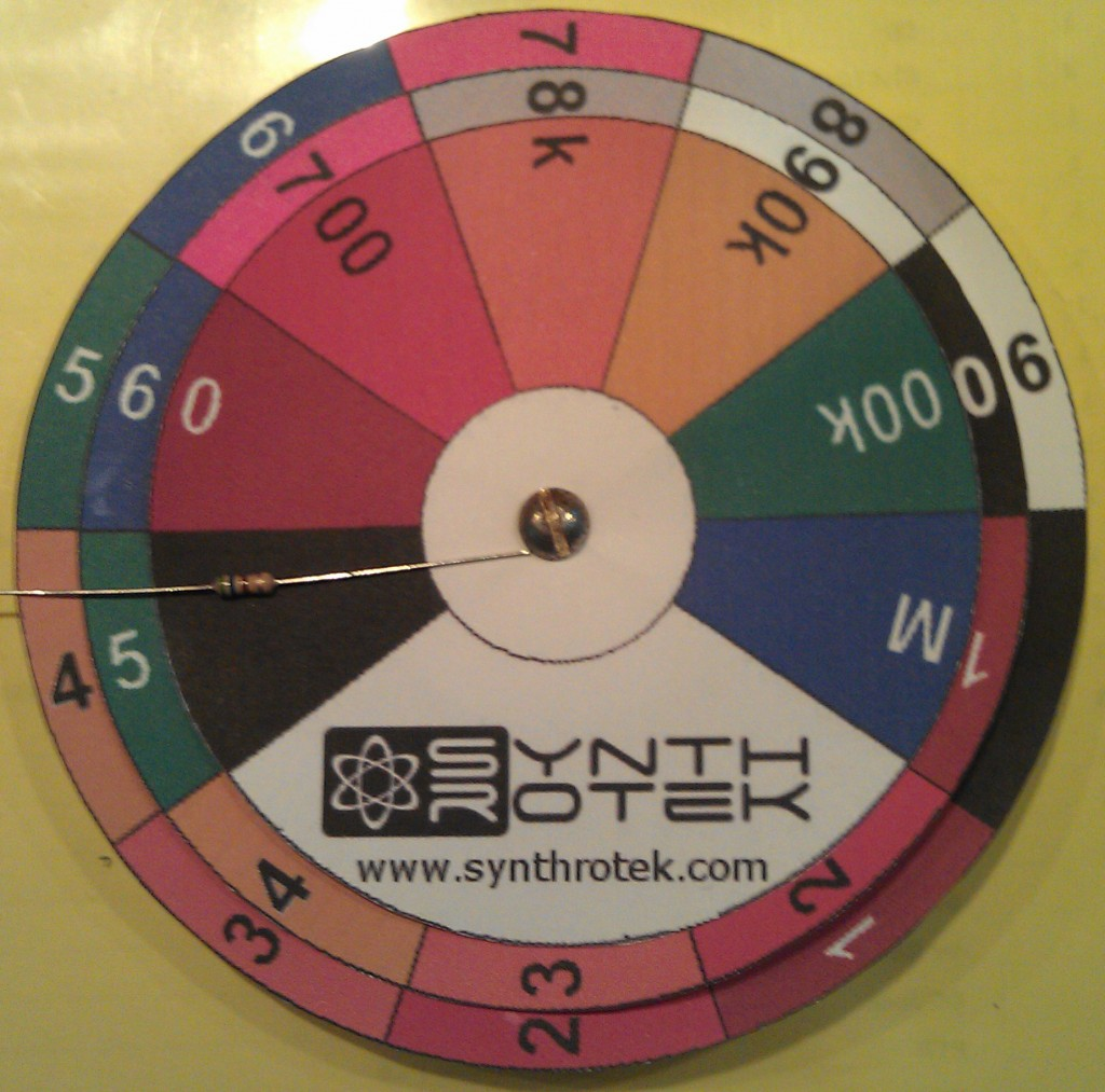 color-code-wheel