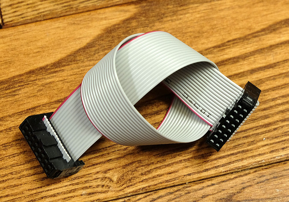 ribbon-cable-16-16-pins
